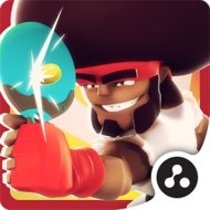 Power Ping Pong (MOD, unlimited money)