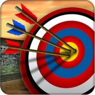 Archery Shooter 3D (MOD, unlocked) - download free apk mod for Android