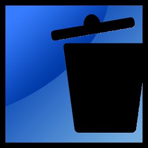 Восстановление удаленных файлов андроид-устройства (в картинках)