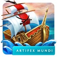 Set Sail (MOD, much money) - download free apk mod for Android
