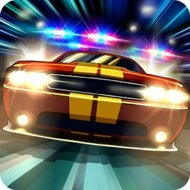 Road Smash: Crazy Racing! (MOD, unlimited money) - download free apk mod for Android