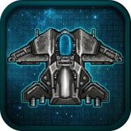 SpaceQuest RPG (MOD, много денег)