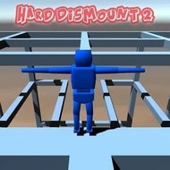 Download HardDismount 2 free on android