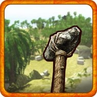 Download Survival Island FREE free on android