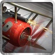 Air Battle: World War (MOD, unlimited money)