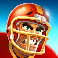 Download Boom Boom Football free on android