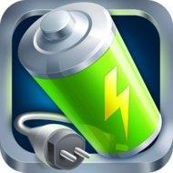 Уход за батареей