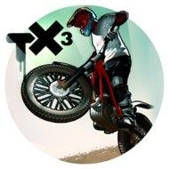 Trial Xtreme 3 (MOD, money/unlocked)