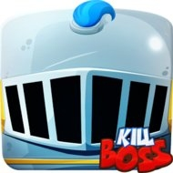 KillBoss2 (MOD, much money) - download free apk mod for Android
