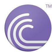 BitTorrent Pro - Torrent App (Платная версия)