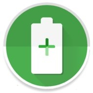 Battery Aid - Saver & Manager Pro
