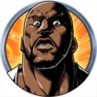 Download ShaqDown free on android