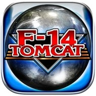 Pinball Arcade (MOD, all unlocked)
