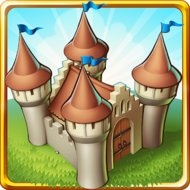 Townsmen Premium (MOD, unlimited money)