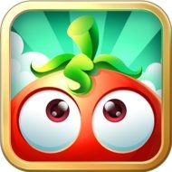 Garden Mania (MOD, unlimited money)