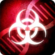 Plague Inc. (MOD, Unlocked)