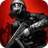 SAS: Zombie Assault 3 (MOD, много денег)
