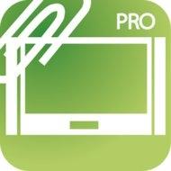 AirPlay/DLNA Receiver (PRO) mod apk