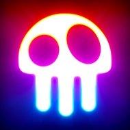 Radiant Defense (MOD, unlocked)