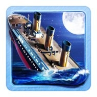 Escape The Titanic (MOD, hints/unlocked)