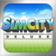 Download SimCity Deluxe free on android