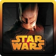 Star Wars: KOTOR (MOD, unlimited credits)