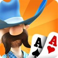 Governor of Poker 2 Premium (MOD, unlimited money)