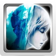 Cytus (MOD, full/unlocked) - download free apk mod for Android