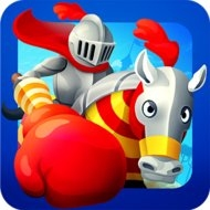 SirVival (MOD, unlimited coins/god mode) - download free apk mod for Android