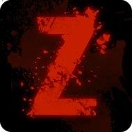 Corridor Z (MOD, much money)