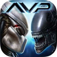 Download AVP: Evolution (MOD, free shopping) free on android