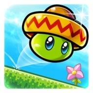 Bean Dreams (MOD, unlocked)