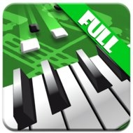Download Piano Master free on android