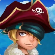 Pirate Empire (MOD) - download free apk mod for Android