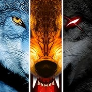 Wolf Online (MOD, points) - download free apk mod for Android