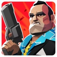 Download Cartel Kings (MOD, unlimited ammo/skill) free on android
