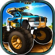 Trucksform (MOD, much money) - download free apk mod for Android