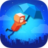 Download Umbrella Jump : Hard Levels! (Full) free on android