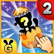 TAMAGO Monster: Season 2 (MOD, unlimited coin/gold) - download free apk mod for Android