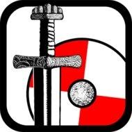 Sword & Glory (MOD, много денег)