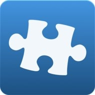 Jigty Jigsaw Puzzles (Full)