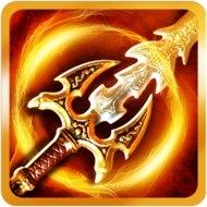 Ashoka: The Game (MOD, money/God mode)