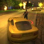 Payback 2 – The Battle Sandbox (MOD, unlimited money)
