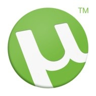 µTorrent- Torrent Downloader (Платная версия)
