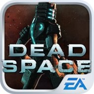 Dead Space (MOD, Unlocked)