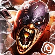 Download Zombie Deathmatch (MOD, unlimited money) free on android
