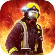 Download RESCUE: Heroes in Action (MOD, unlimited gold) free on android