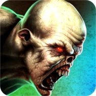 THE DEAD: Beginning (MOD, unlimited money) - download free apk mod for Android