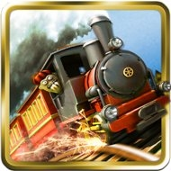 Download Train Crisis free on android