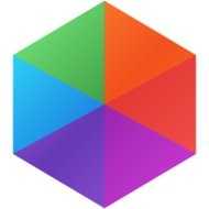 Hexlock - App Lock Security (Премиум)